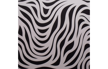 Les Wall Drawings de Sol Lewitt