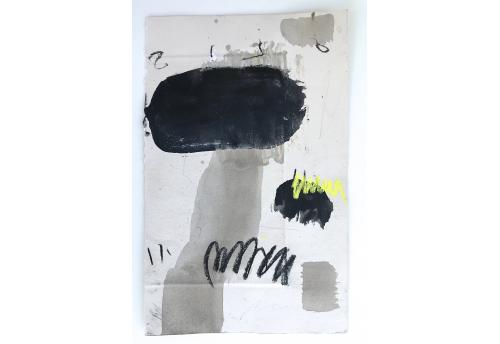Paper acrylic 7 2018