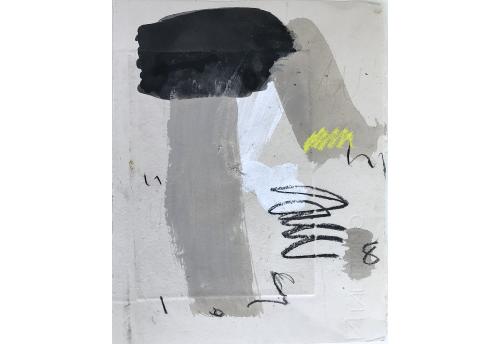 Paper acrylic 8 2018