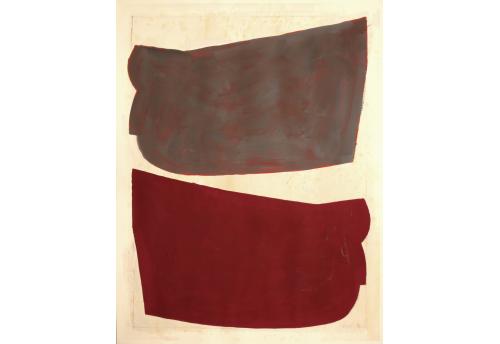 Variations surfaces couleurs 21 Painting Heurlier Zeuxis