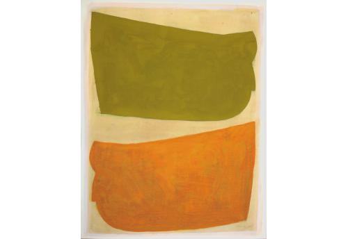 Variations surfaces couleurs 23 Painting Heurlier Zeuxis