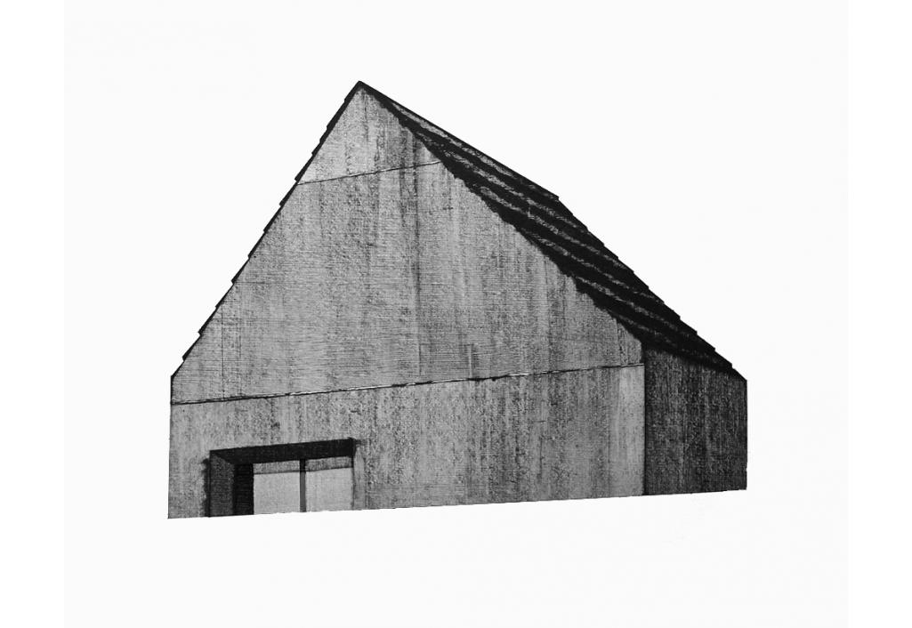 building04