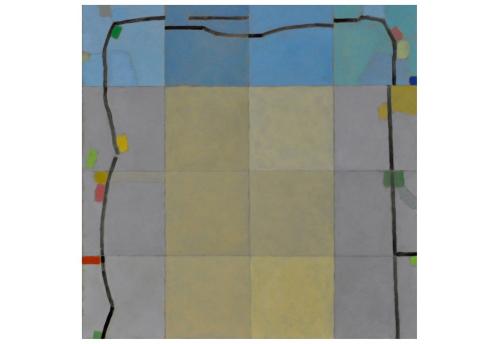 carré 18153