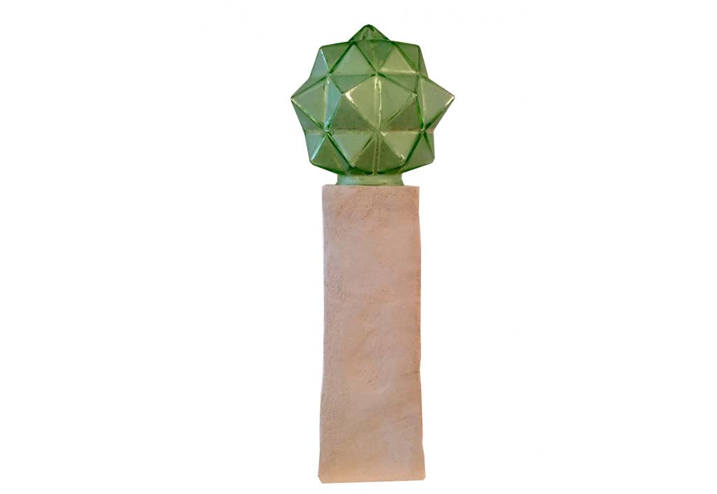 Lampe III