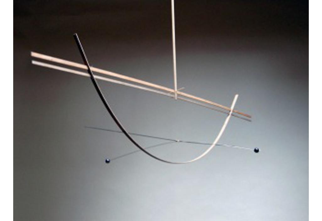 Suspension M26