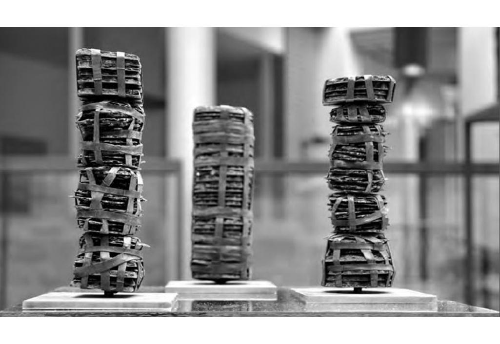 3 colonnes