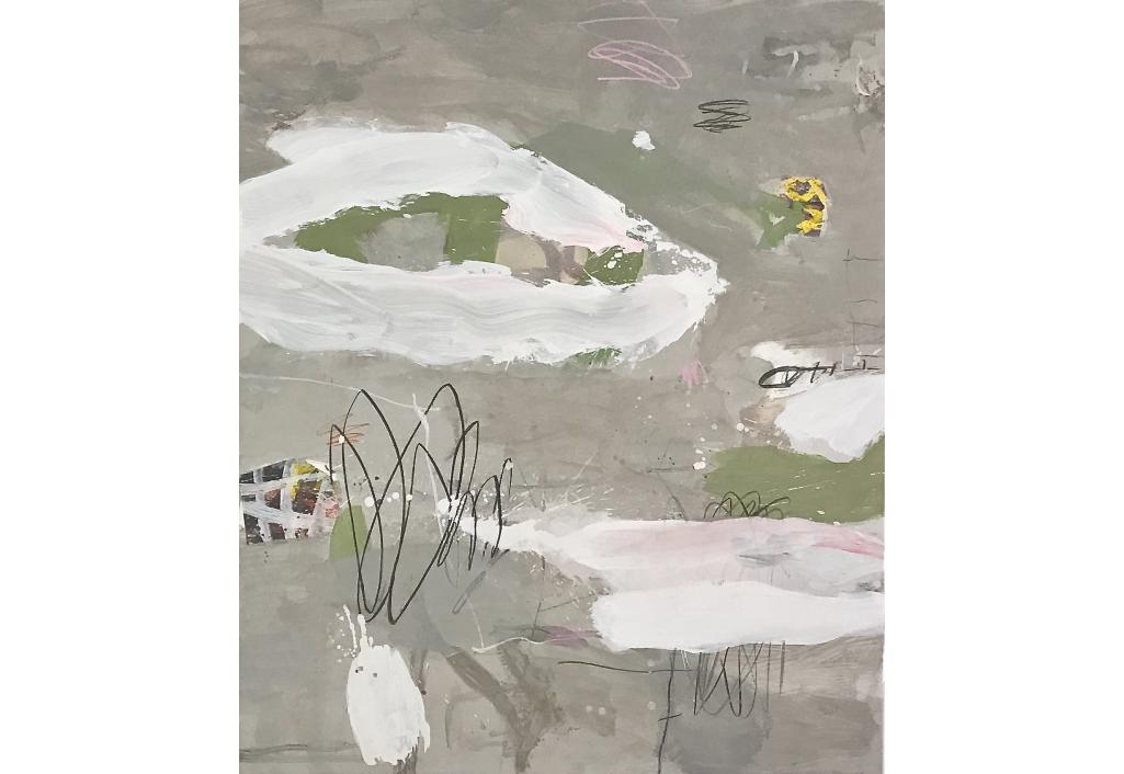 abstrait,peinture,contemporain,exposition