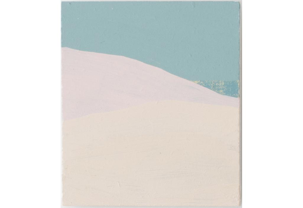 abstrait, peinture, galerie, art