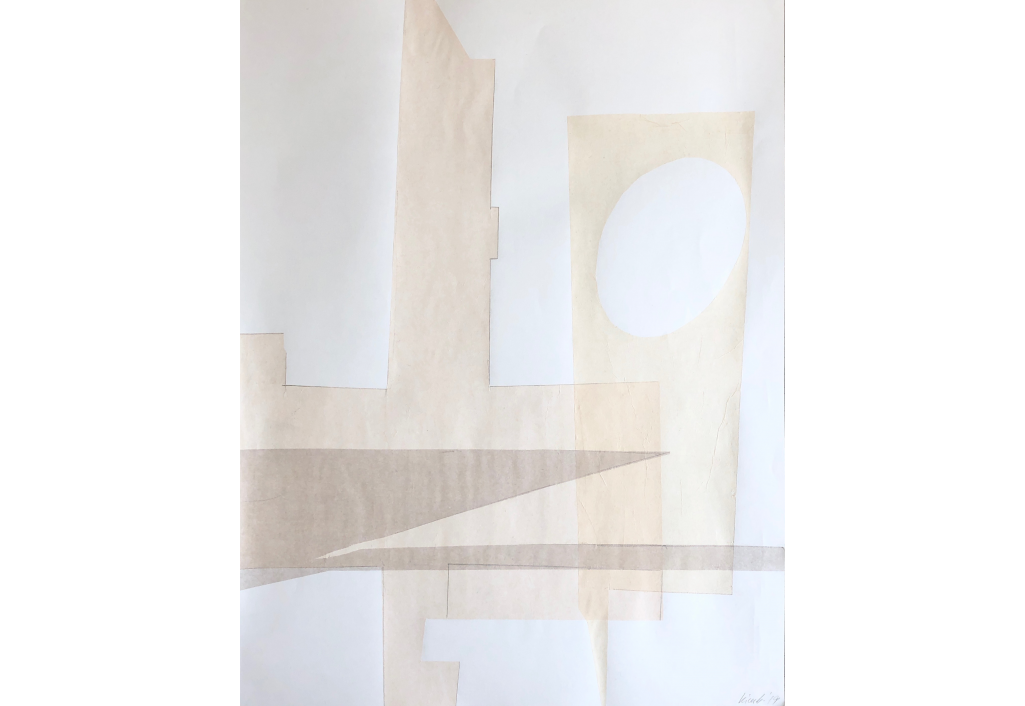 Komposition No.12