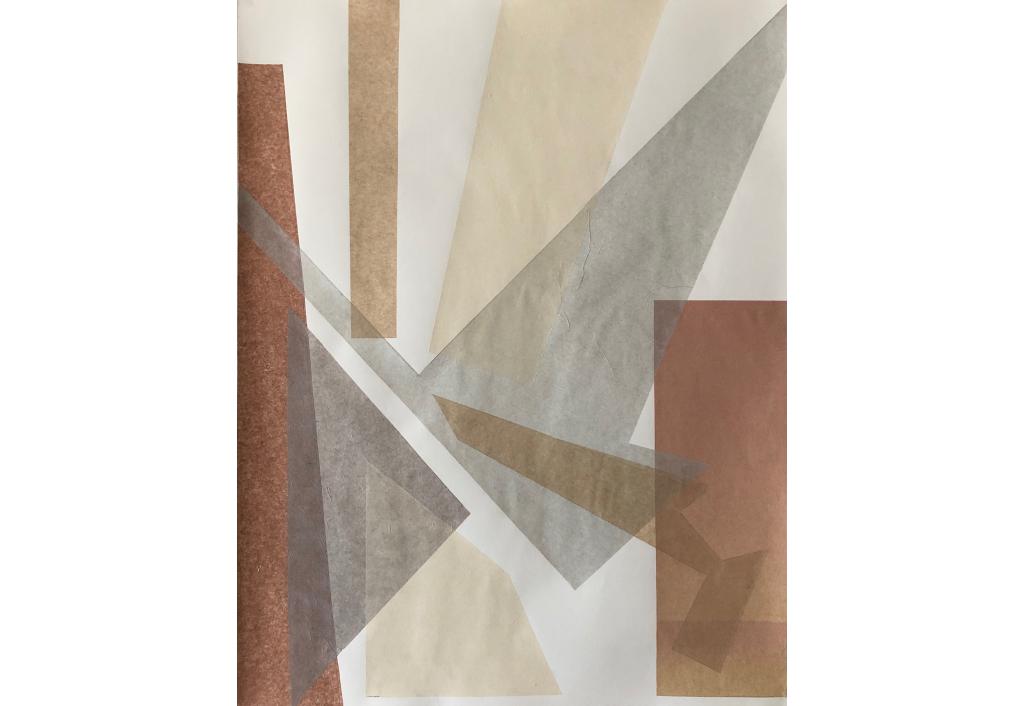 Komposition No.16