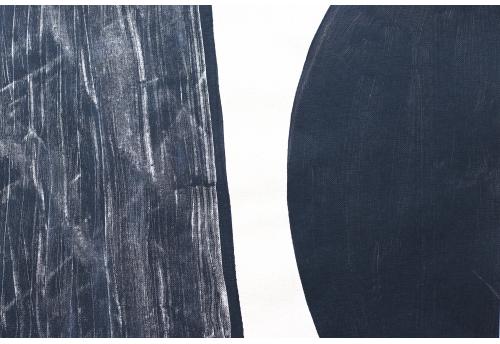 inesmelia,acryliquesurbois,peinture