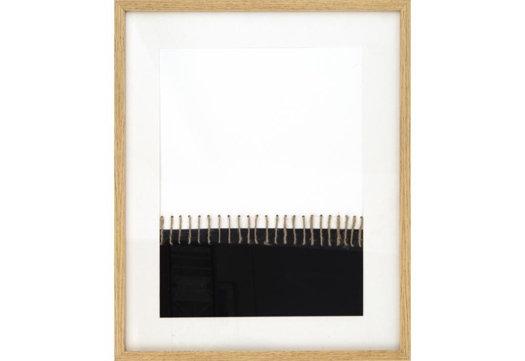 Petit Noir, youri visser benazeraf, abstrait, peinture