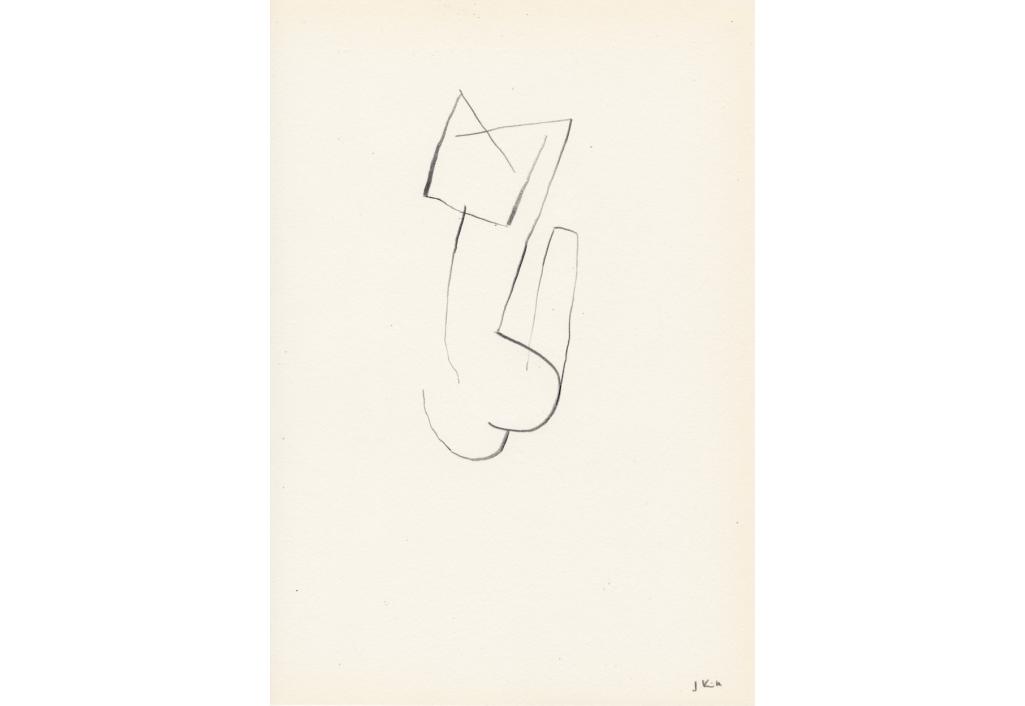 Sketch 18-024