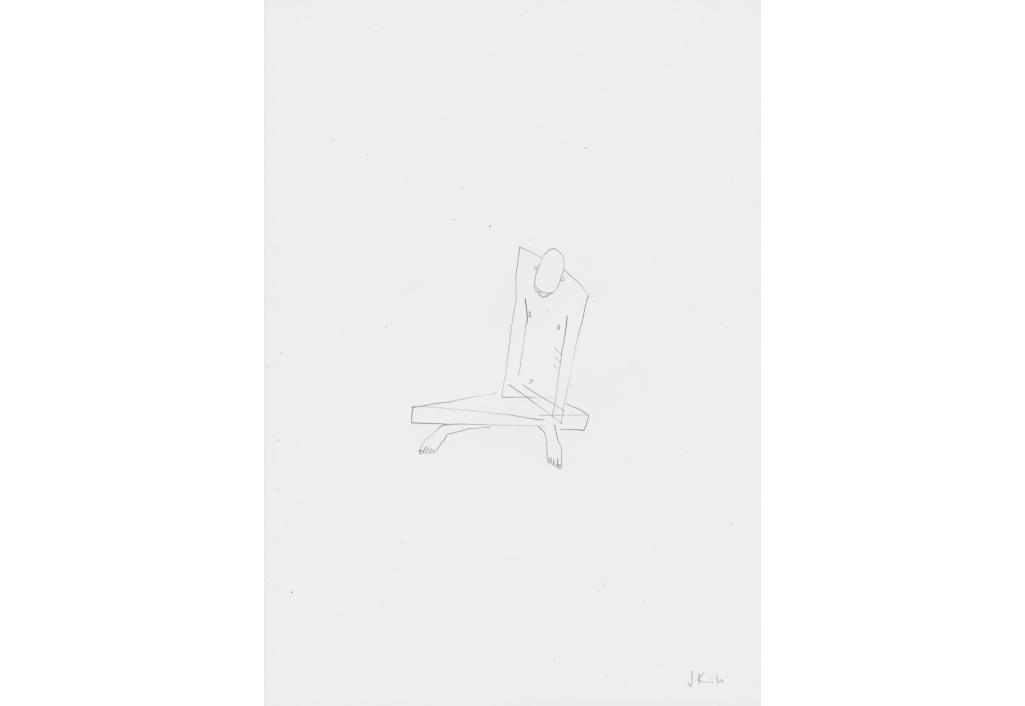 Sketch 170103-01