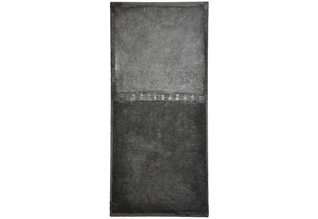 Plomb gris 4