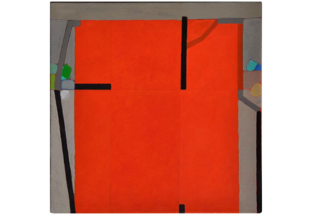 Cinq Oranges - Mise en situation