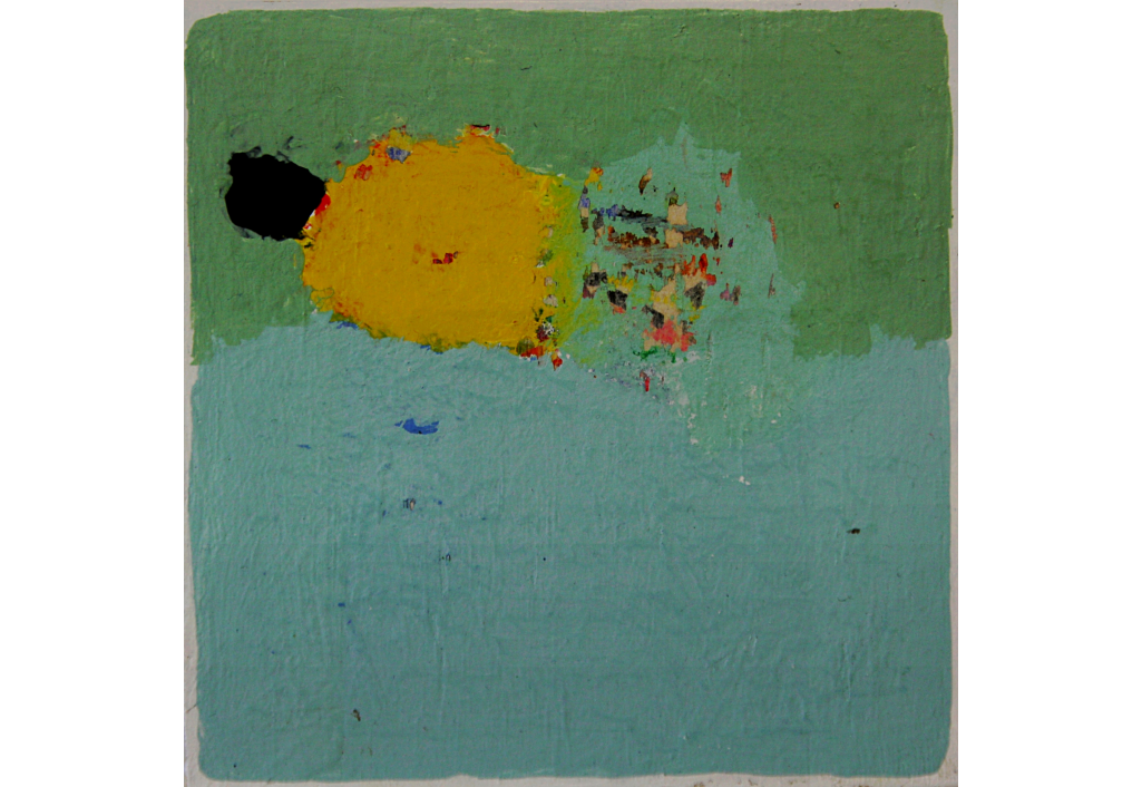 APC.1131 Peinture Vincent Lemaitre Zeuxis