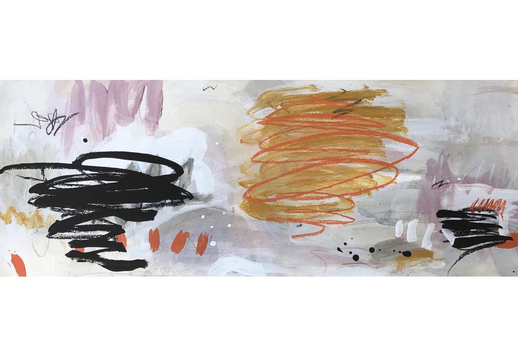 Un tableau de Millepied sur Zeuxis