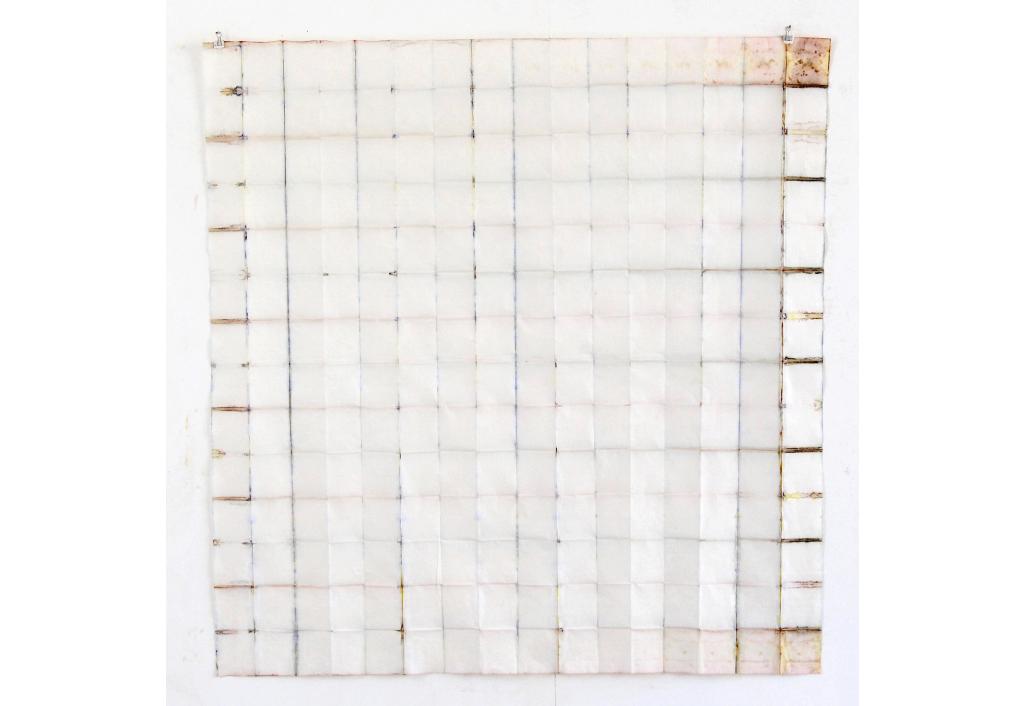 Partition Variation 2 Natalia Jaime-Cortez Zeuxis