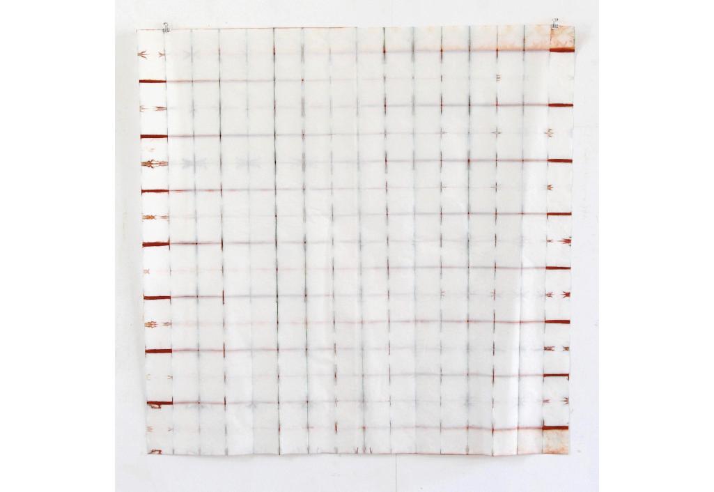 Partition Variation 3 Natalia Jaime-Cortez Zeuxis