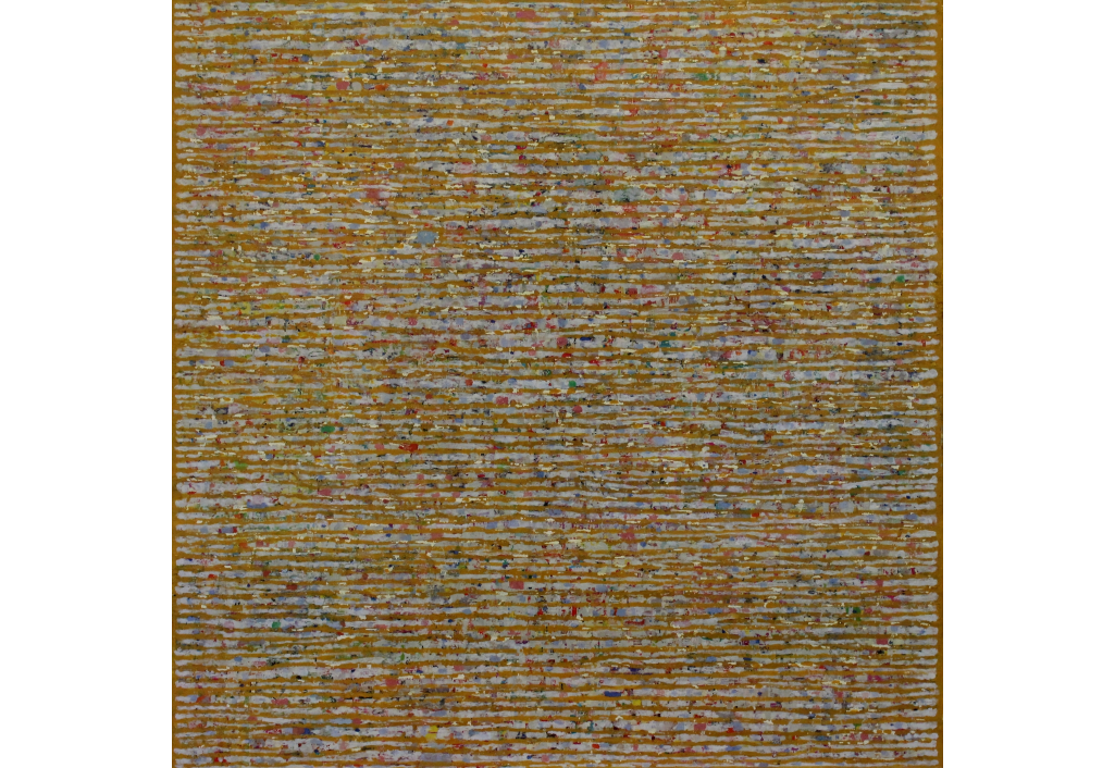 APC.1151