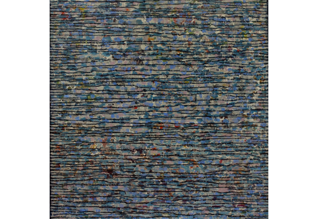 APC.1161