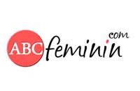 ABC Feminin - Zeuxis