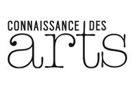 Connaissance des Arts