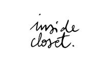 inside closet - Zeuxis