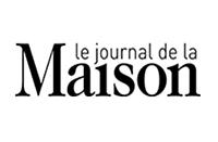 Magazine presse : Le journal de la maison - Zeuxis