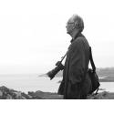 artiste sur Zeuxis : Bertrand Clech