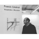 Artiste AMELIE paris : Francis Limerat