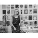 Artiste AMELIE paris : Julie Wolfe