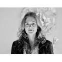 Artiste AMELIE paris : Louise Frydman