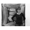 Artiste AMELIE paris : Anne Russinof