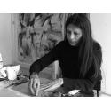Artiste AMELIE paris : Fieroza Doorsen