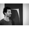 Artiste AMELIE paris : Ludovic Philippon
