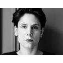 Artiste AMELIE paris : Amélie Chassary