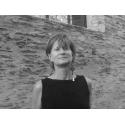 Artiste AMELIE paris : Nadine Altmayer