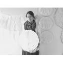 Artiste AMELIE paris : Saskia Saunders