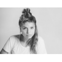 Artiste AMELIE paris : Astrid Luglio