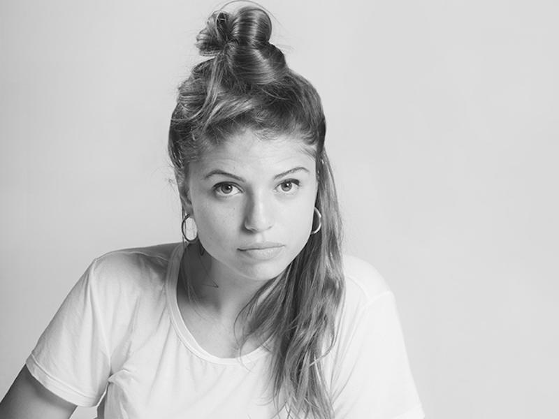 Astrid Luglio