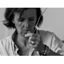 artiste sur Zeuxis : Sylvie Mangaud