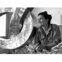 Artiste AMELIE paris : Victoire d'Harcourt