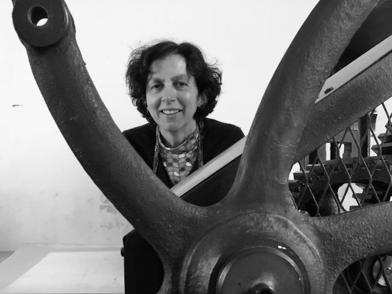 Dominique Kermène