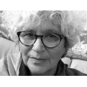 Artiste AMELIE paris : Agnès Courrault