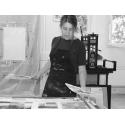 Artiste AMELIE paris : Isabelle Beraut