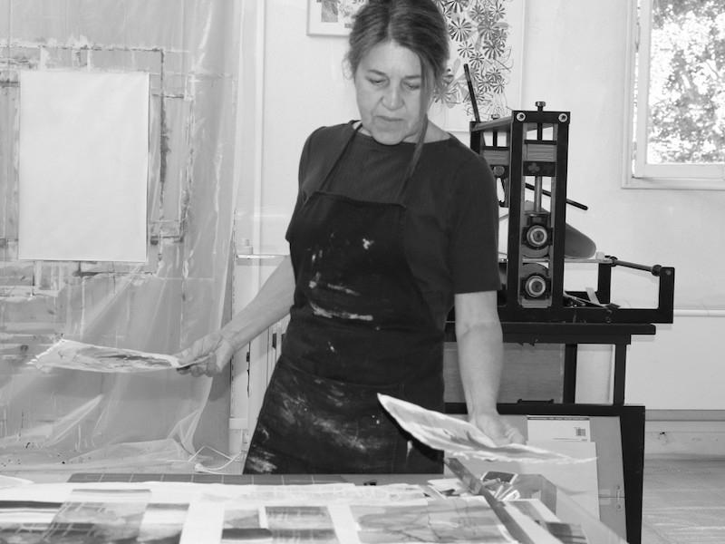 Isabelle Beraut