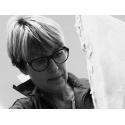 Artiste AMELIE paris : Michelle Winckler