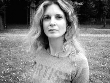 Sara Badr Schmidt